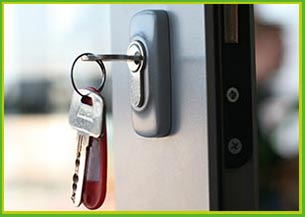 Washington DC Emergency Locksmith Washington, DC 202-753-3887